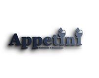 Appetini Logo