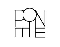 PinMe App - Concept