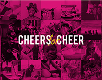 #cheersforcheer (volume III)