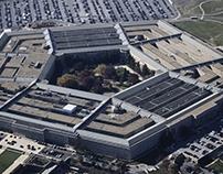 Former Goodwin Board Member Departs Pentagon for PSC
