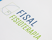 Fisal - Corporate and Website