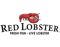 Red Lobster - Food photography