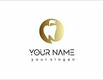 Лого для стоматологии