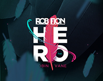 HERO | Rob Fion