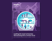 Deloitte Insights