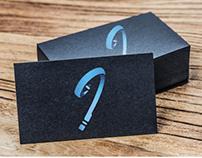 ideaHUB - Logo & Branding