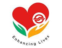 SMRT: Enhancing Lives