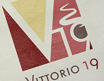 Vittorio19
