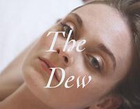 The Dew - Taste Studio Nyc