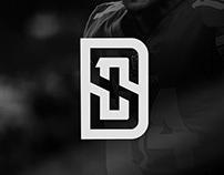 Stefon Diggs Logo