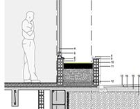 ETSAB_2014_02_Construcción III