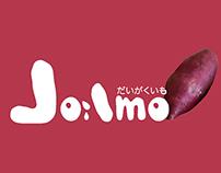 EAT.Brand.Love- Joimo