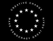 CREATIVE CHANGE GRFX