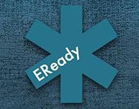 EReady