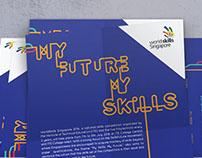 WorldSkills Singapore