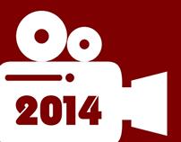 Videos 2014