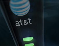 AT&T IGNITION