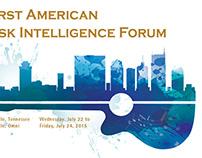 Risk Forum_2015