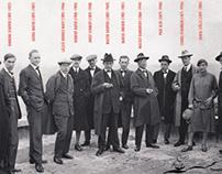 Bauhaus Movement