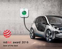 Smart charging C2