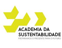 Academia da Sustentabilidade
