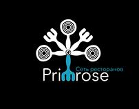 PRIMROSE Corporate Style