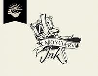 ACTIVATION - Caro y Cuervo Ink - Instituto Caro&Cuervo