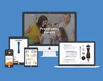 Katalog Produktów Online www.mlynki.pl
