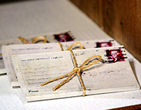 Gift Cards - bleach
