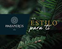 Habaneros | ARSU