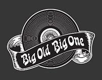 Big Old Big One Identity