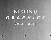 Nixon Philippines Graphics
