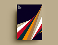 Poster Collection | 100 Years Bauhaus