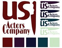 US Actors Company