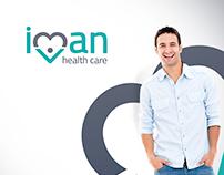 IMAN Health Care