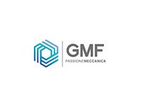 GMF | Passione meccanica