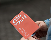 Zero Waste Munich