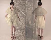 Fashion Design - Diversity
