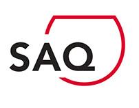 Refonte d'identité visuelle - SAQ