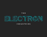 The Electron Industries