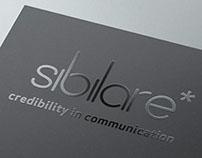 Sibilare