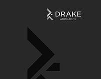 Drake Abogados