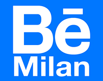 Be creative_Be Milan