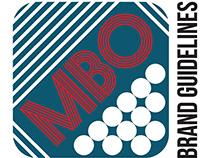 MBO Cinemas Brand Book