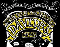 David B. Poster