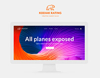 Kodiak Rating