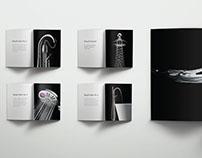 Delta Brand Book
