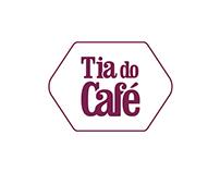 Tia do Café