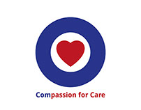 Compassion for Care