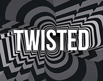 Twisted Flyer